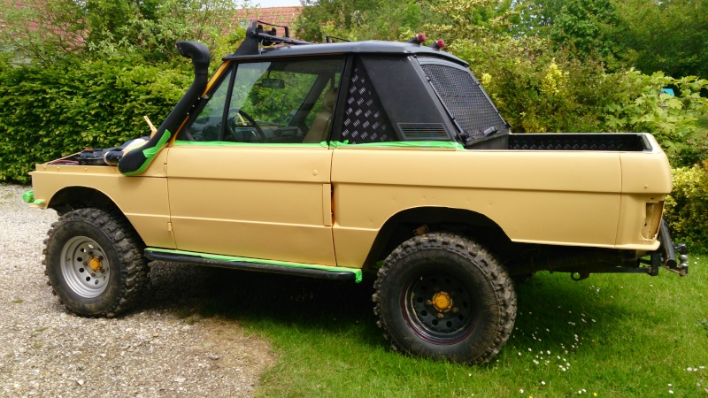 transformation range rover classic Dsc_0114