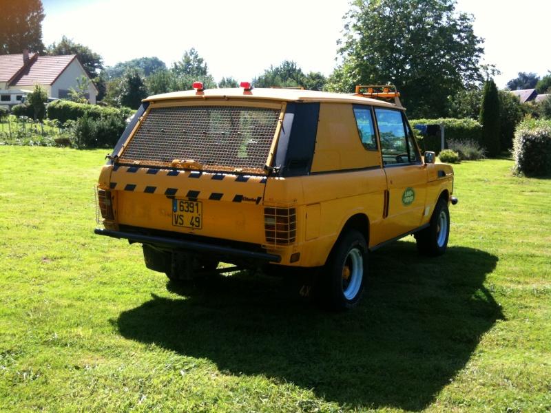 transformation range rover classic Img_0813