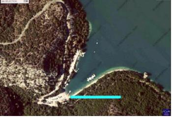 connaissez vous le lac d'esparron? Sans_t11