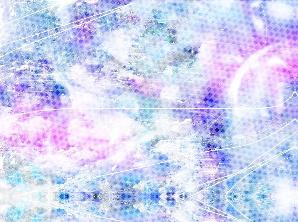 Galerie Manon88 Textur11