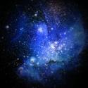 Weltraum Matten von Dacow Lostin11