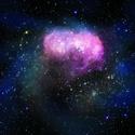 Weltraum Matten von Dacow Lostin14