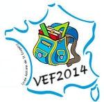 VEF2014 LAFASE