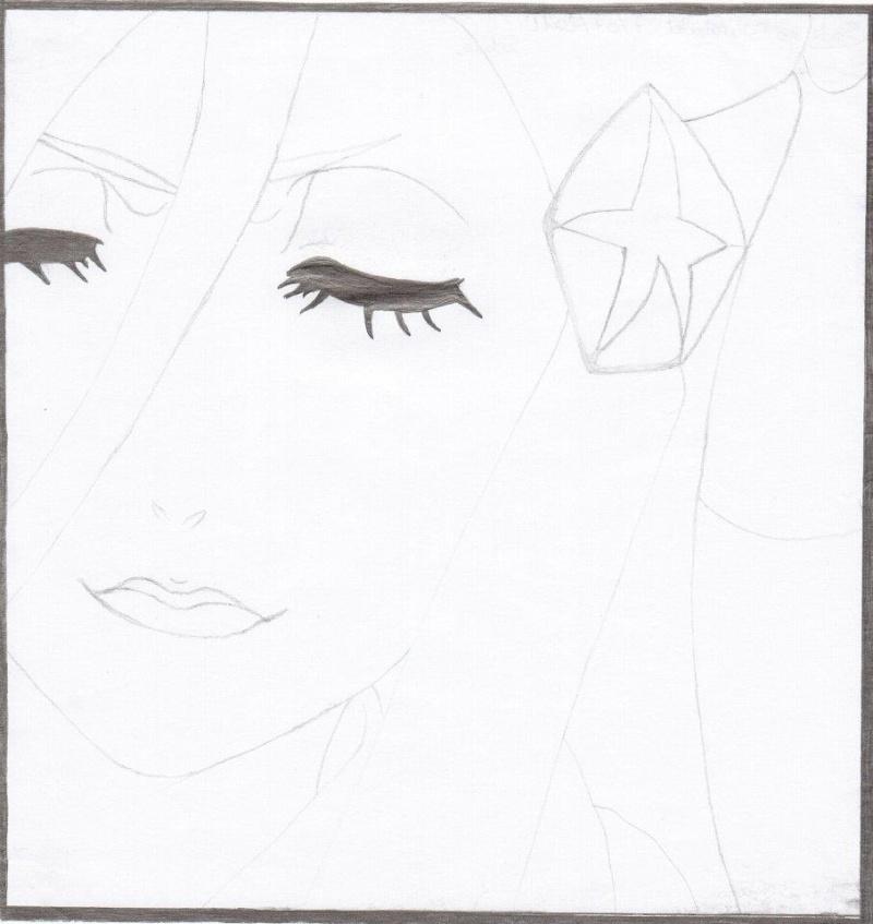 Les créations de la petite Tsugumi ~ 29942211