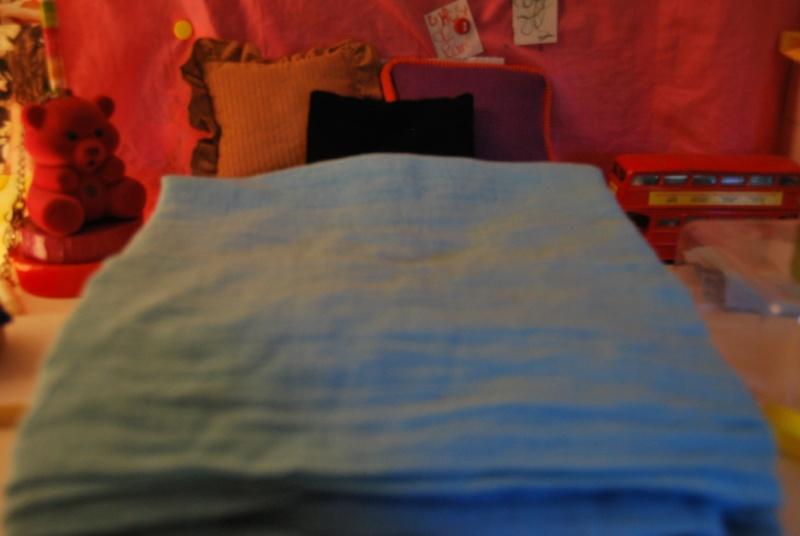 Comment faire un lit pour pullip? Dsc_0410