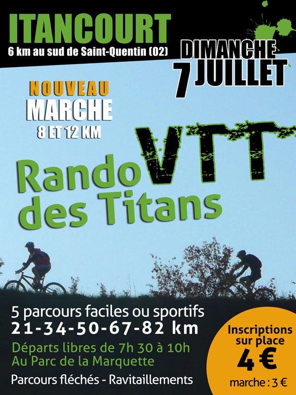 07/07/2013 Itancourt (Rando des Titans) 12494011
