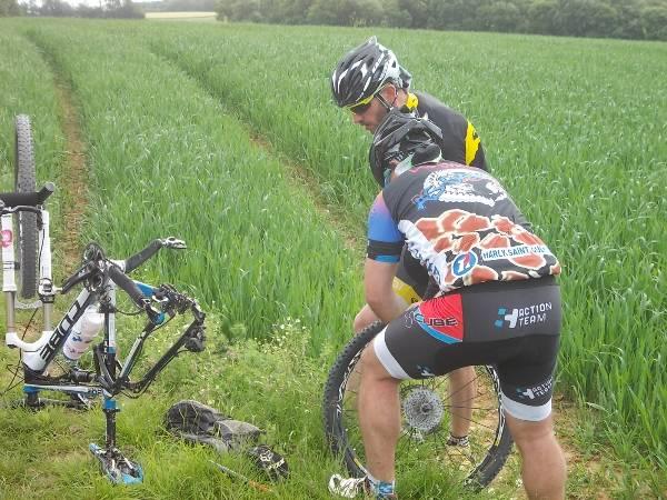 Fête du vélo 16/06 à ST Quentin - Page 2 Rando_10
