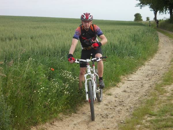 Fête du vélo 16/06 à ST Quentin - Page 2 Rando_11