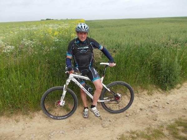 Fête du vélo 16/06 à ST Quentin - Page 2 Rando_12