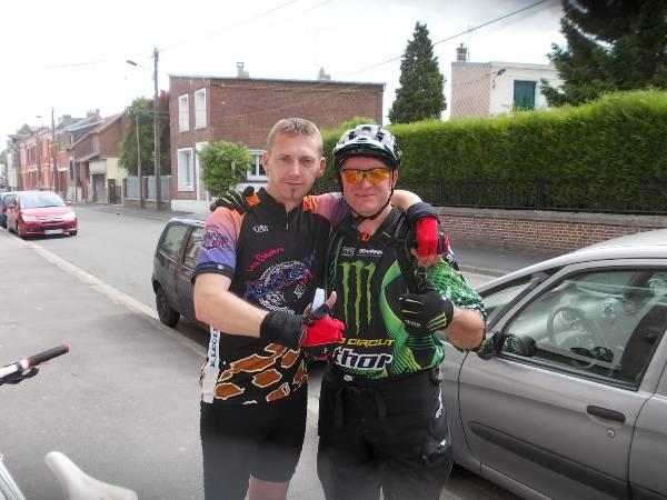 Fête du vélo 16/06 à ST Quentin - Page 2 Rando_13