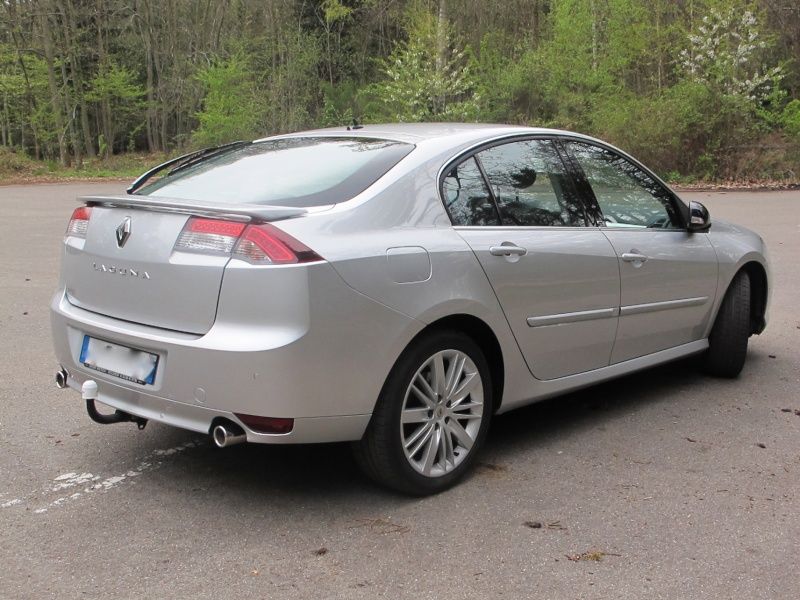 [Vends] Laguna GT DCI 180 grise Img_0810