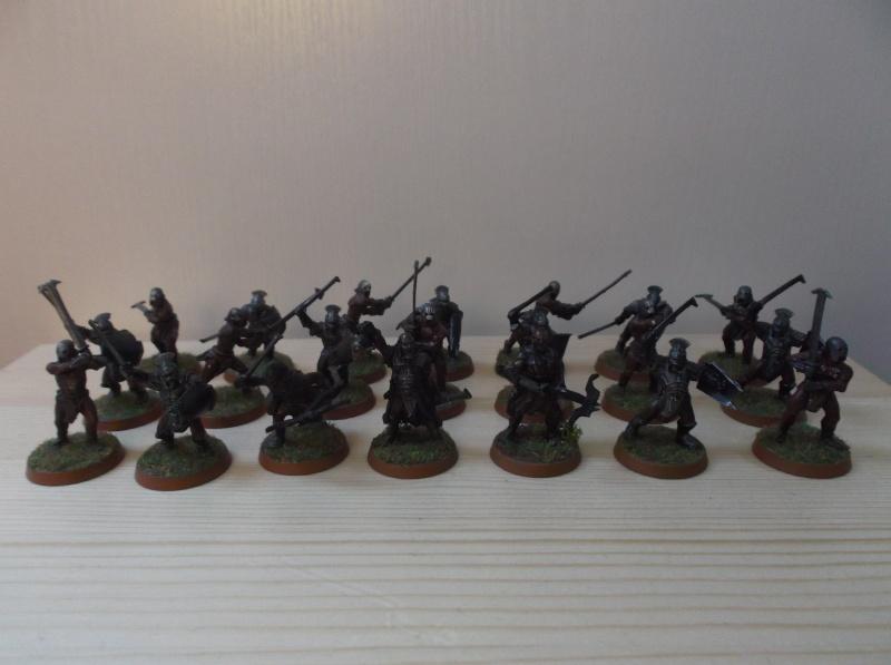 mes figurines Dscf3310