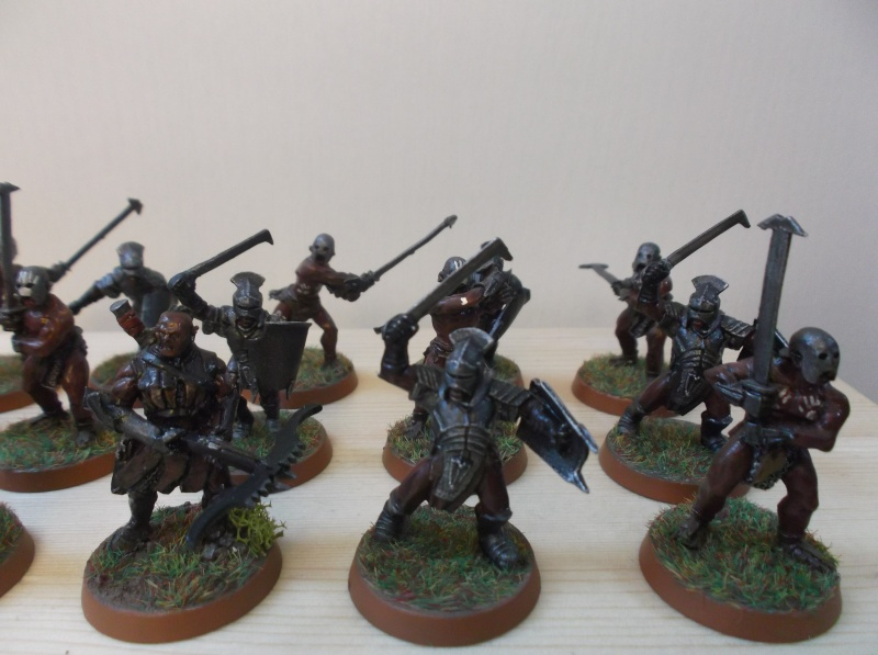 mes figurines Dscf3313