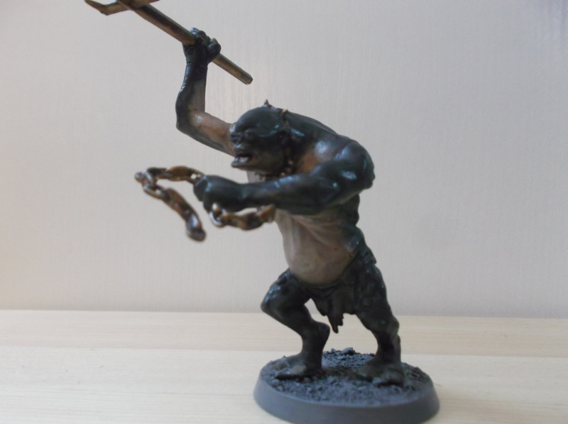 mes figurines Dscf3314