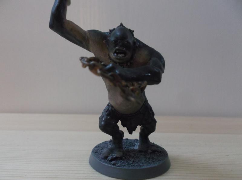 mes figurines Dscf3315