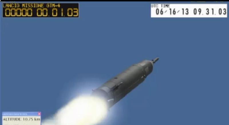 Missione GTM-4 - il debutto di Antares 3.0 Jarvs_13