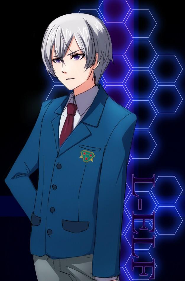 Yoshino Cael (WIP) L-elf_10