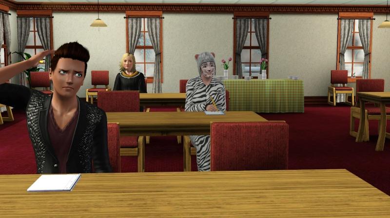 Galerie de Tomy54 Screen14
