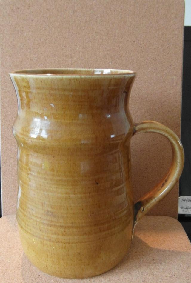 Holkham Pottery - Page 3 Sam_2212
