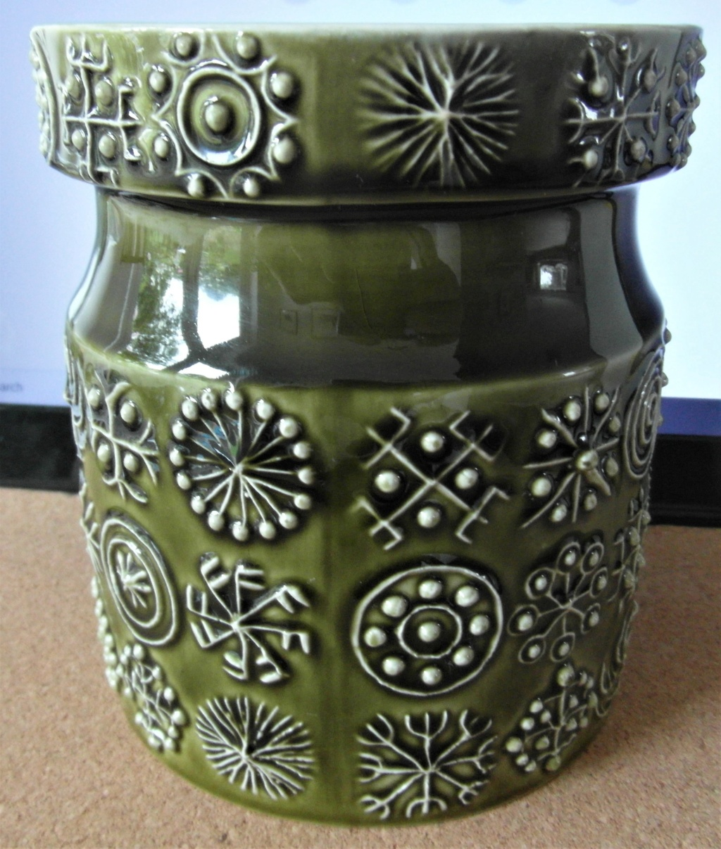 Portmeirion Pottery - Page 2 Sam_3511