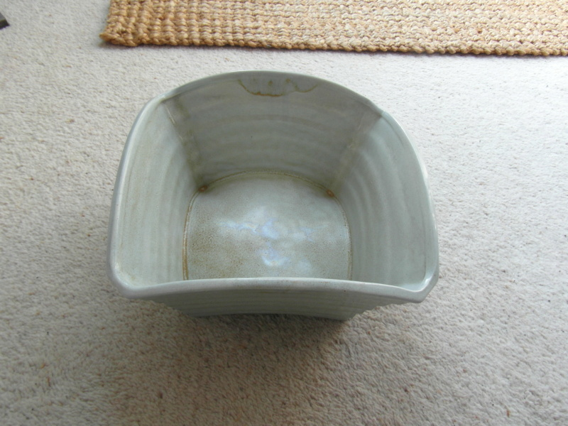 Bretby Art Pottery - Henry Tooth & Co. Ltd - Page 3 Sam_3915