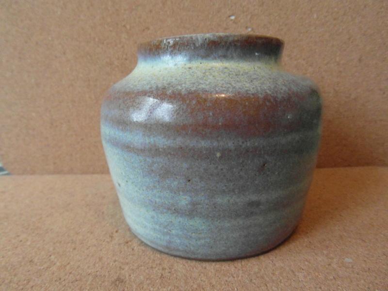 Malindi pottery, Malawi Sam_3919