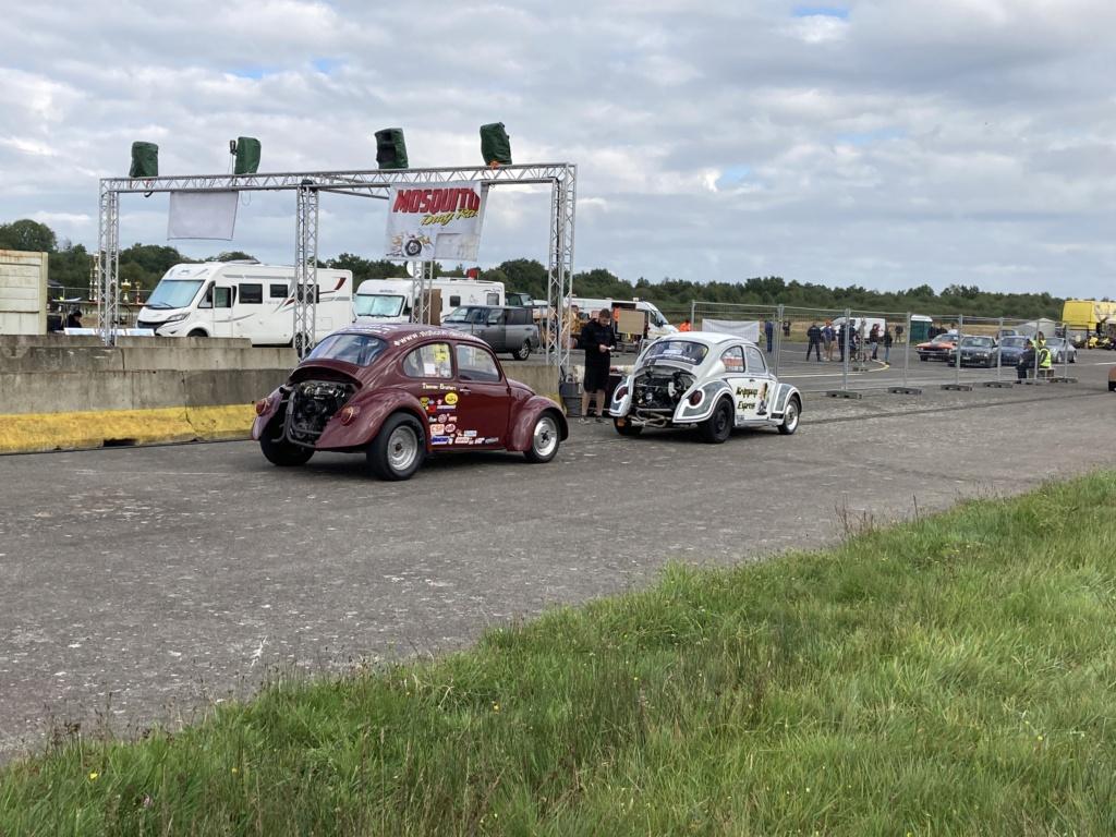 Guiscriff 2021 11 et 12 Septembre Course de drag et démo de Jet car Img_1812