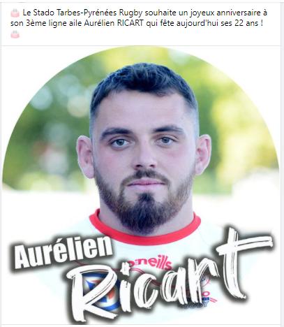 Aurélien RICART Captur13