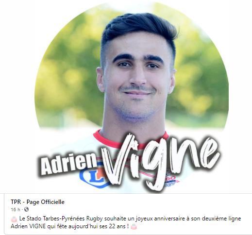 Adrien VIGNE Captur15