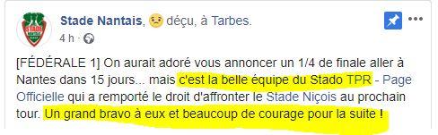 Stado / Nantes - Match retour - Page 4 Captur16