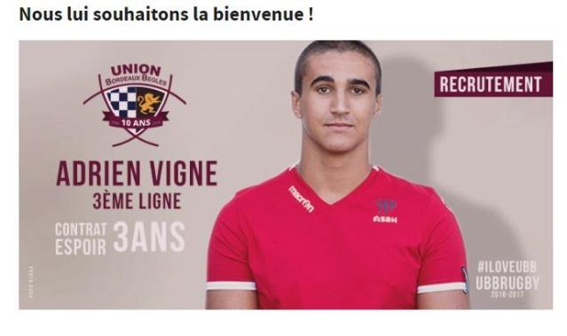 Adrien VIGNE Captur49