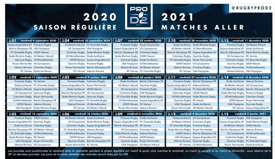 Saison 2020 - 2021 Captur60
