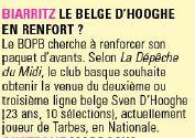 Sven D'HOOGHE - Page 2 Captur65