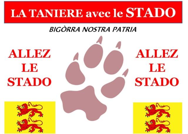 ORIFLAMME BANNIERE LES TANIERISTES  - Page 2 Image310