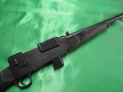 Armes des aviateurs allemands ww1  36153024