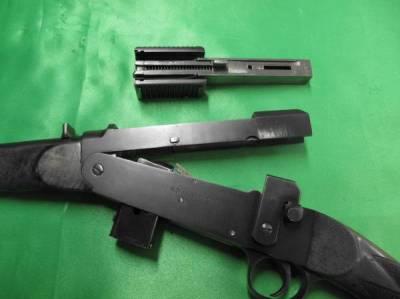 Armes des aviateurs allemands ww1  36153027