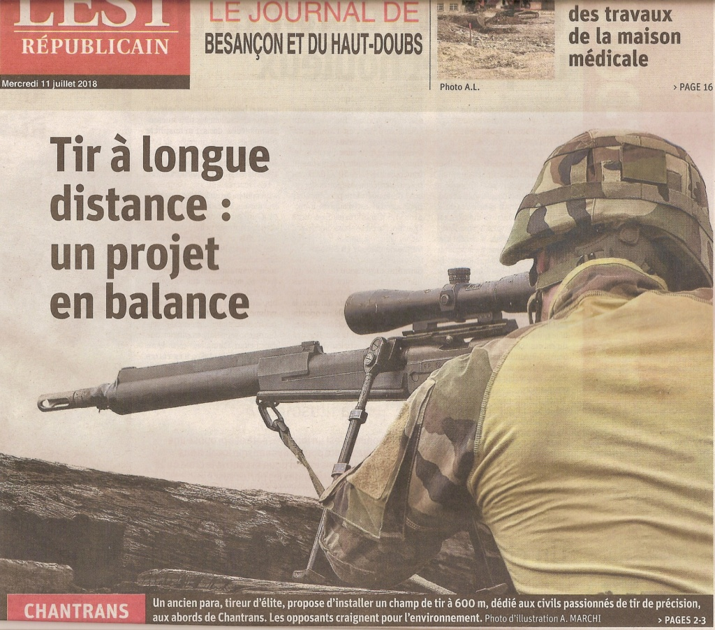 Chantrans (25, vallée de la Loue)-pas de tir 600m Numzor12