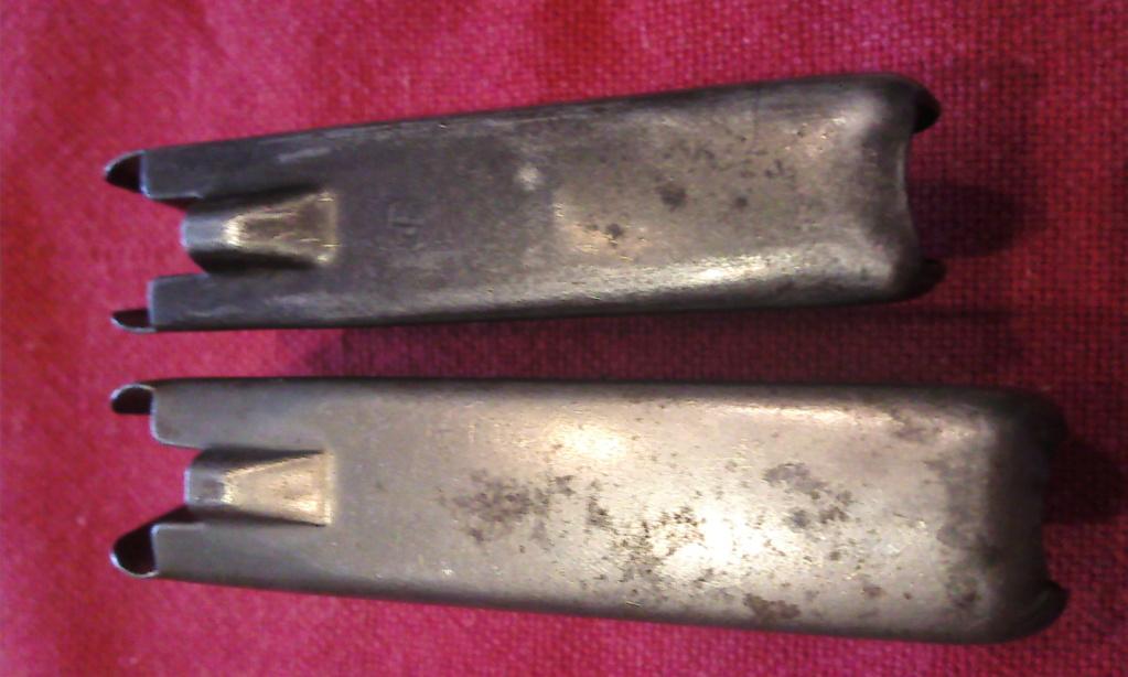 clip mannlicher 1886 Photo225