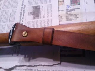 """Un Steyr M95 avec certains attributs """"effacés"""" - Page 3 Photo852"""