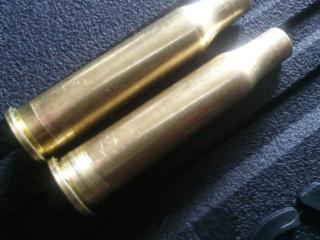 Mannlicher M95 Dutch - Munitions - Page 3 Photo921