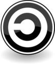 OUTILS REGLAGE GUIDON Logo_c12