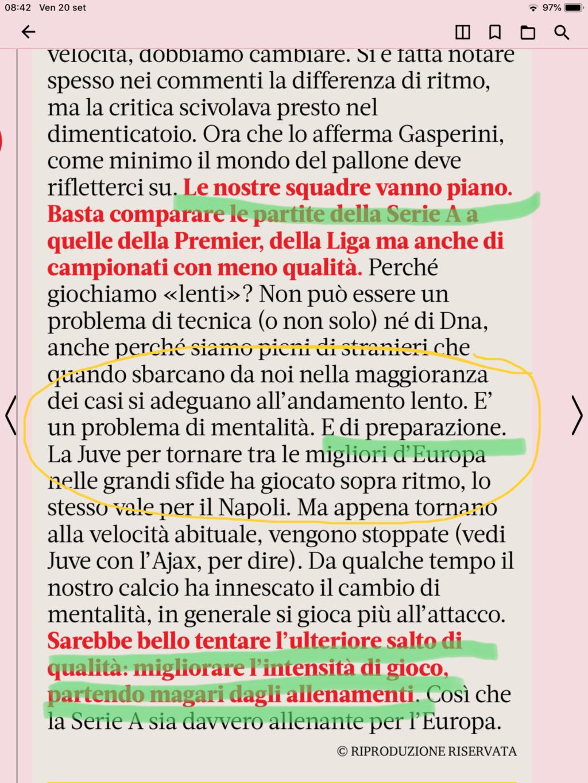 E CALCIO SIA........IN FONDO SIAMO ITALIANI - Pagina 39 370d8910