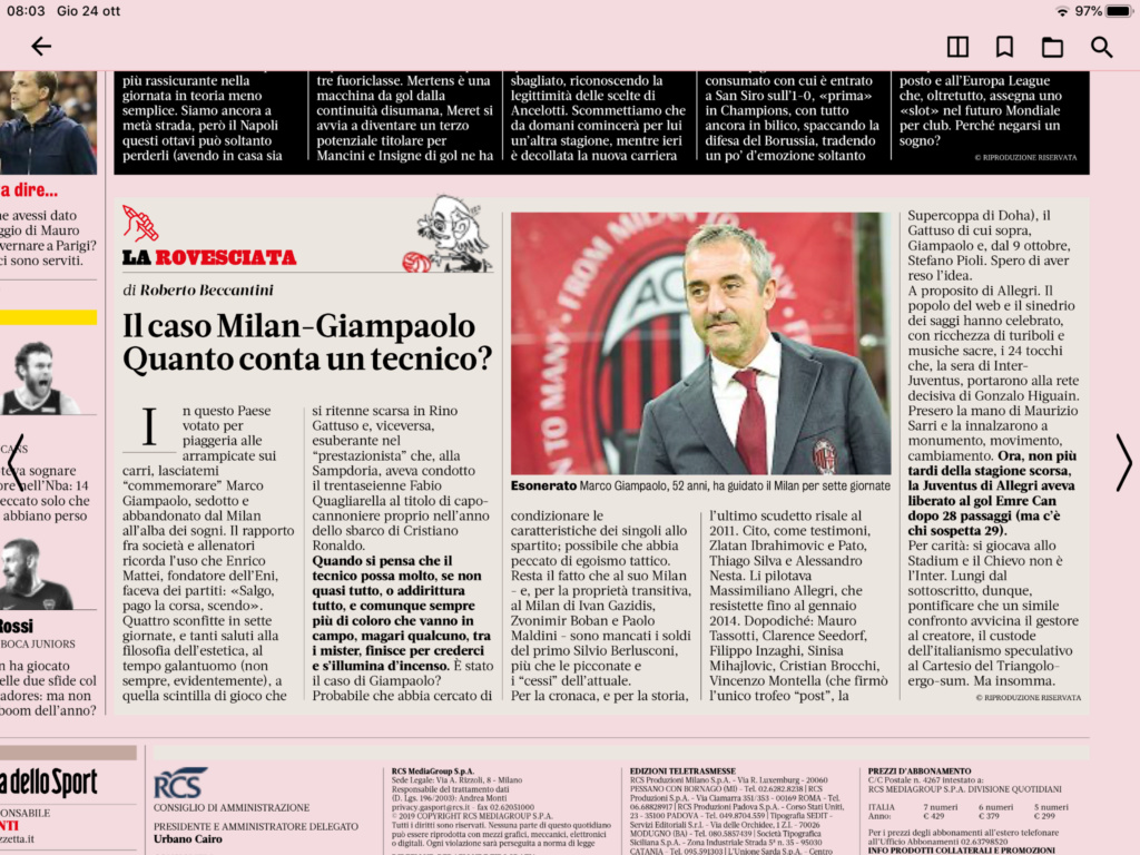 E CALCIO SIA........IN FONDO SIAMO ITALIANI - Pagina 3 4a829010