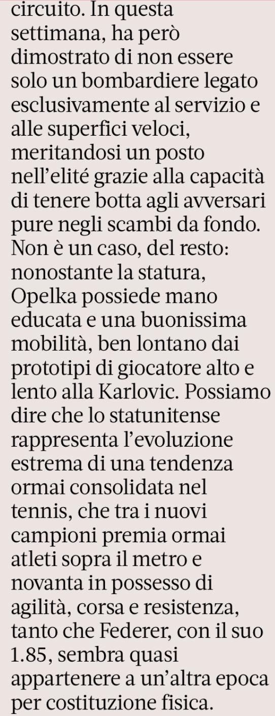 Lorenzo Musetti - Pagina 20 D3838010