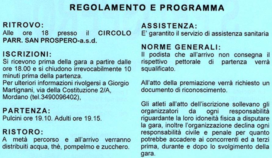 CS2018 - San Prospero book's - Venerdì 7 Settembre Sp10