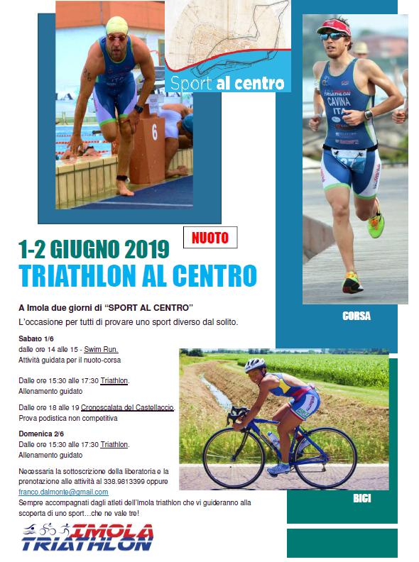 SPORT AL CENTRO - 1-2 Giugno Sporta10