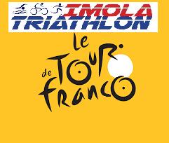 TOUR DE FRANCO 2021 Tour_d10