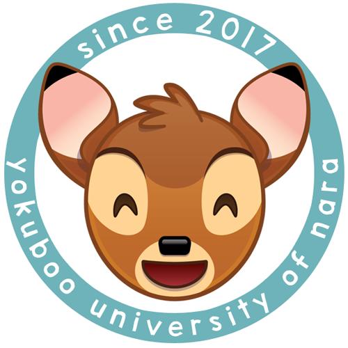 Joyeux anniversaire à l'Académie Yokuboo ! ♥ Logo2010