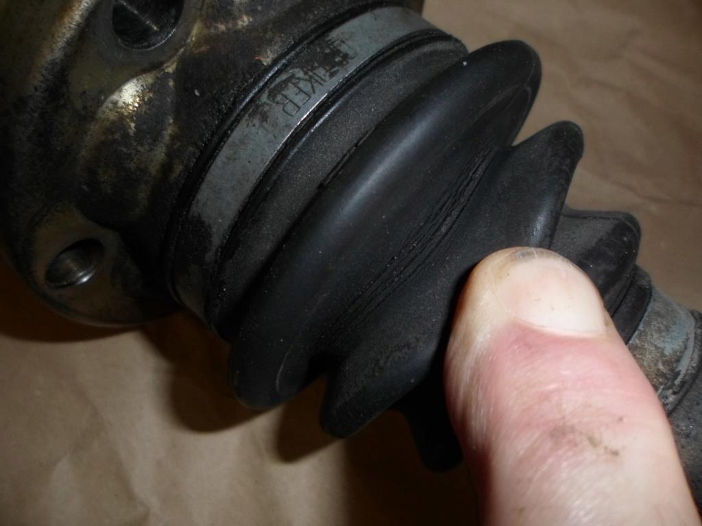 indicateur de rapport engagée boite auto Sam_0424