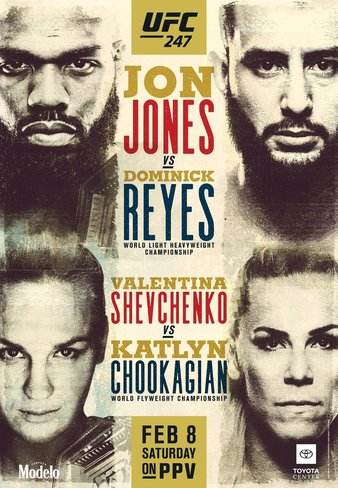 UFC 247: Jones vs. Reyes Enzvfe10